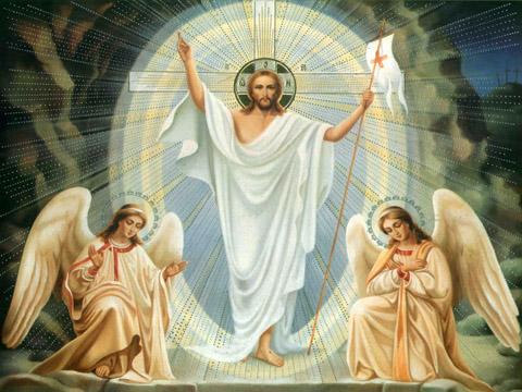 Історичні докази існування Ісуса Христа
