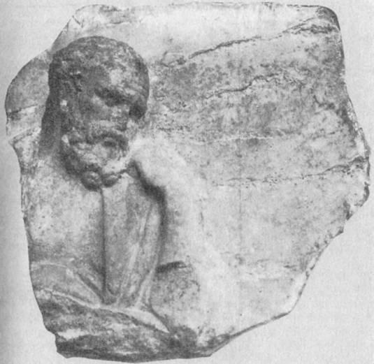 Анаксимандр і Анаксімен – найяскравіші представники Мілетської школи філософії