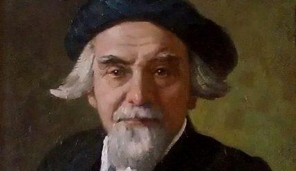 Свобода духа у філософії Миколи Бердяєва