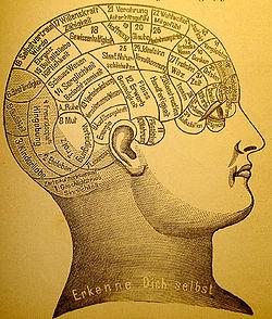 Філософія ХХІ століття. Чи філософія безглуздя?