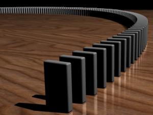 300px-Dominoeffect