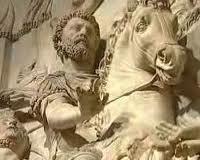 stoiku
