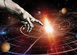 наука і релігія