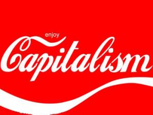 Capitalism-nt0ima (1)