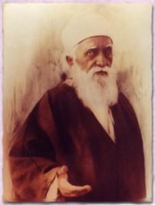 abdul-bah