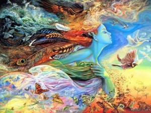 fantaziya