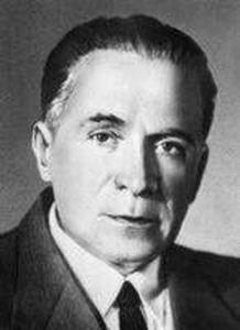 chigevskij