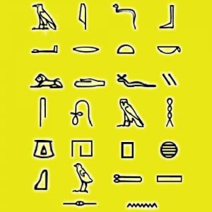 Egyptian_hieroglyphs