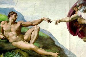 creacionizm