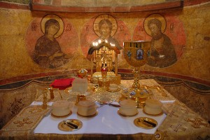liturgi