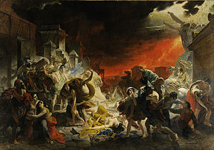 _The_Last_Day_of_Pompeii_-_Google_Art_Project