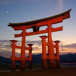 12 фактов о синтоизме, истинно народной религии японцев