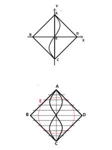 14 (1)