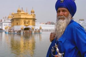 Sikh.man.