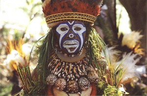 australia_religia_aborigenov