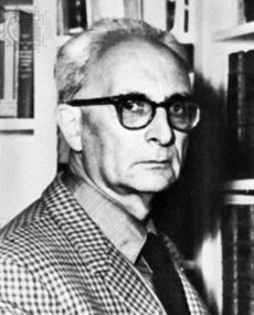 Claude_Lévi-Strauss