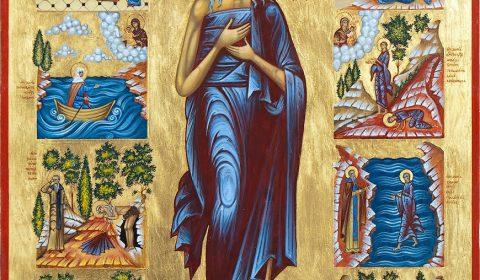 maria-egypetskaia-04