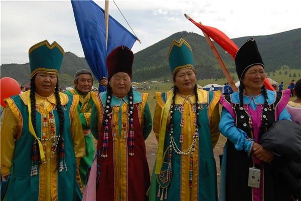 Altai El-Oiyn
