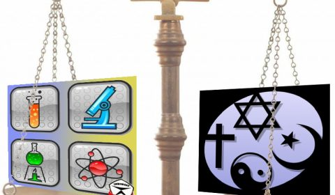balance-science-religion
