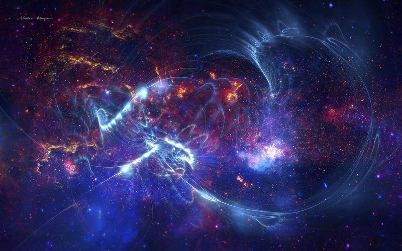 Бесконечность-Вселенной2