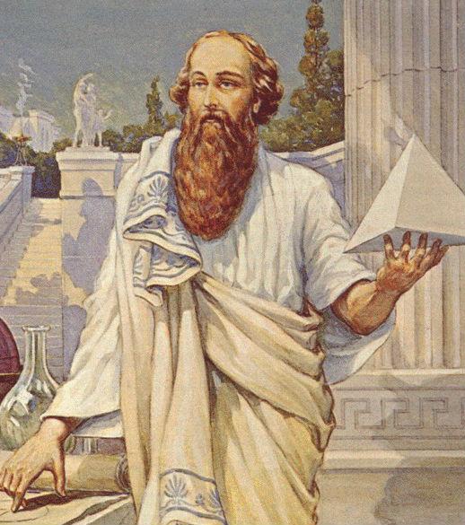 gid-v-grecii-pifagor