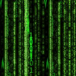 Розуміння фільму «Матриця» братів Вачовські: вступ до східної і західної філософії