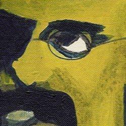 Виокремлення філософії вдосконалення Фрідріха Ніцше з книги «Сутінки кумирів»