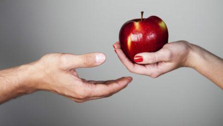 Интимные отношения в Лютеранстве