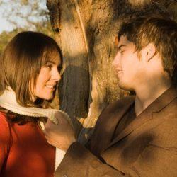 Интимные отношения в православии