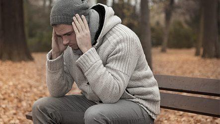 Прочь депрессию и стрессы