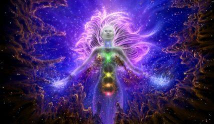 Феномен людини (філософський трактат)