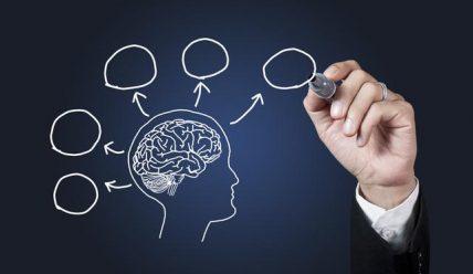 Функції Психології