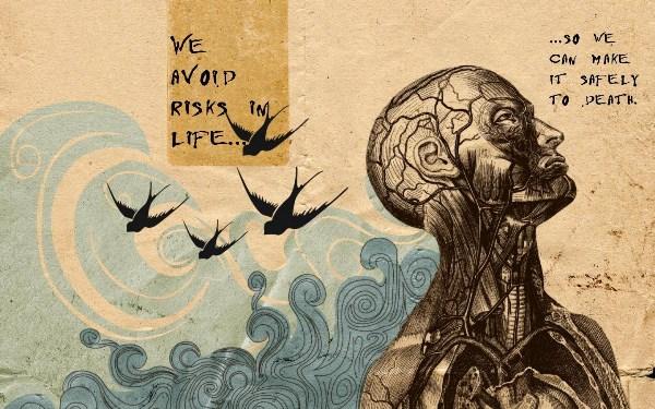 Актуальність філософії