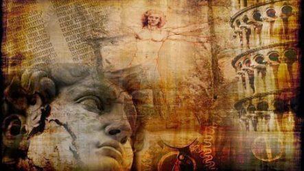 Что изучает культурология?