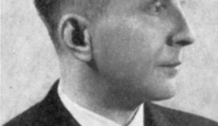 ІСТОРИЧНИЙ ПОРТРЕТ П. М. ЄВДОКИМОВА