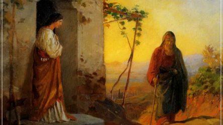Чому все таки помер Ісус Христос?