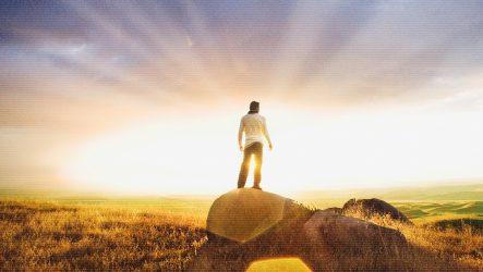"""Вечный вопрос """"вечного мира"""""""