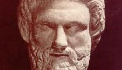 Феодор из Кирены.