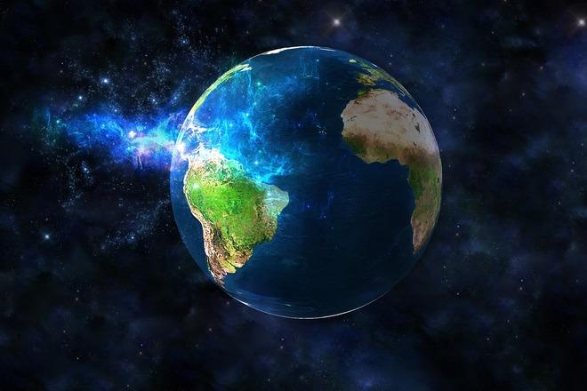 Війна і мир в ХХІ століття або перезавантаження цінностей