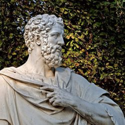 Аполлоний Тианский