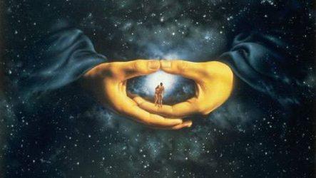 Психологія релігії