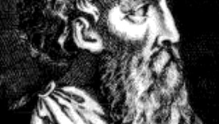 Філософський оптимізм Епіктета