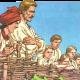 Кайдашева  сім'я  І.Нечуя-Левицького як прототип  сучасних сімей