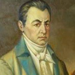 Іван Котляревський  –  основоположник  сучасної літератури,  громадський  культурний діяч, драматург, поет