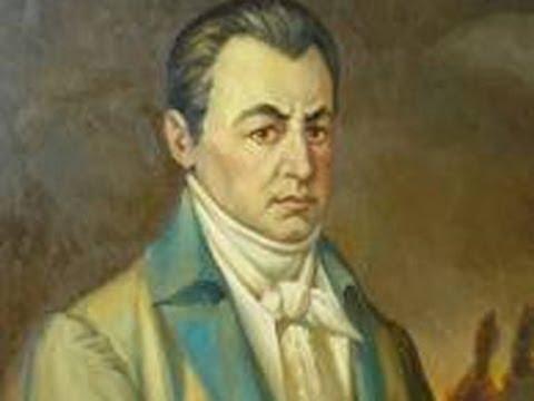 Іван Котляревський  -  основоположник  сучасної літератури,  громадський  культурний діяч, драматург, поет