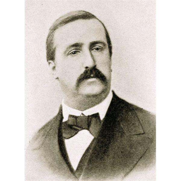 Олександр Бородін