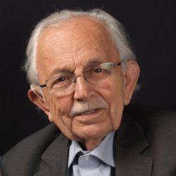 Інтерв'ю з Мехметом Ференджі головою Стамбульського фонду культури і науки на тему : Хто такий Саїд Нурсі і  що таке «Рісале- і Нур» ?
