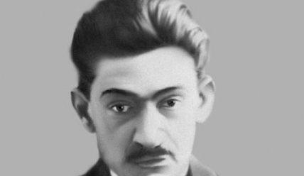 Дмитро Донцов – ідеолог інтегрального націоналізму