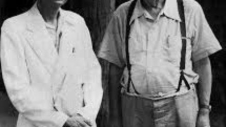 Обертові світи і відносність існування:  сім кроків до філософії Курта Гьоделя