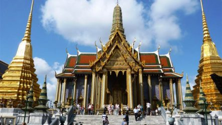 Четвертый Буддийский Собор